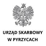 US_Pyrzyce