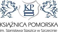 Książnica Pomorska im. Stanisława Staszica