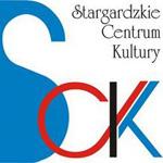 Stargardzkie Centrum Kultury