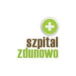 Specjalistyczny Szpital im. prof. Alfreda Sokołowskiego Szczecin - Zdunowo