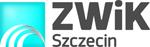 ZWiK Sp. z o.o. w Szczecinie